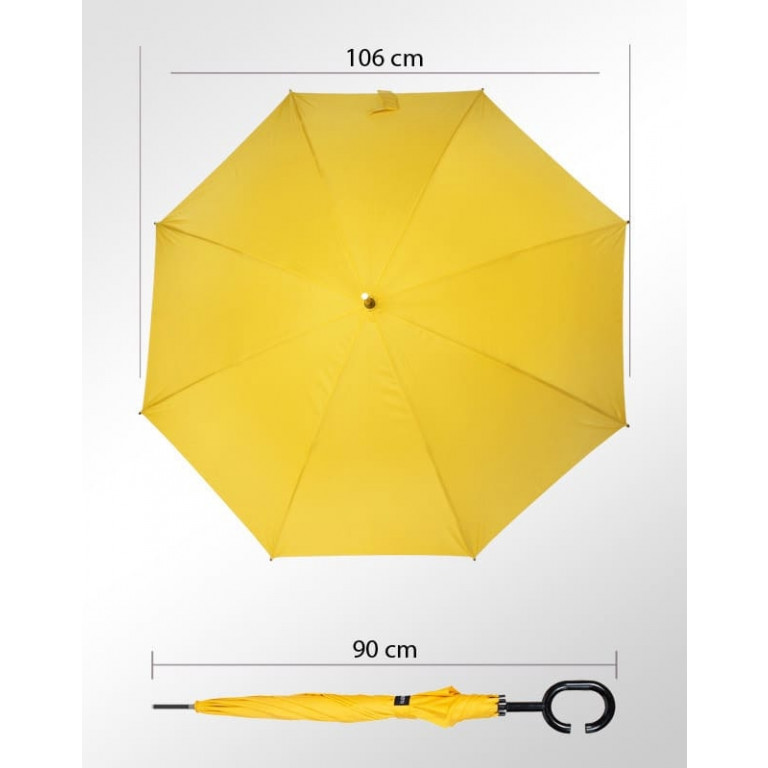 Guarda Chuva Amarelo How I Met Your Mother